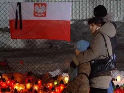 #25: Poland