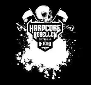 Hardcore Rebels