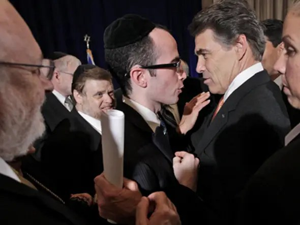 https://i2.wp.com/static5.businessinsider.com/image/4e78c625eab8eaf070000000-400-300/rick-perry-israel-jews.jpg
