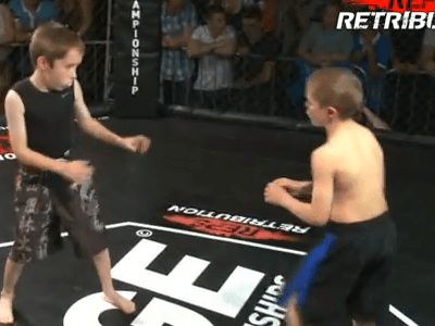 https://i2.wp.com/static5.businessinsider.com/image/4e79e2cd6bb3f79c0900002b-290-218/video-of-cage-fighting-children-causes-outrage-in-the-uk.jpg