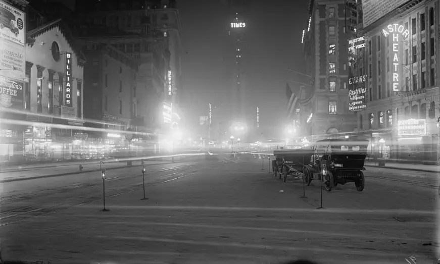 https://i2.wp.com/static5.businessinsider.com/image/4ec2b0d769beddf770000024/amazing-pictures-of-new-york-city-in-the-early-1900s.jpg