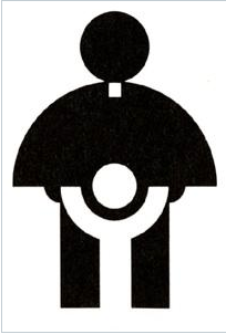 Catholic Church's Archdiocesan Youth Commission