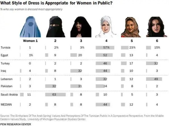 https://i2.wp.com/static5.businessinsider.com/image/52cdb89969beddb04f5eb3c2-800-/how-muslim-women-should-dress-chart.jpg?w=584