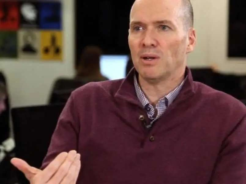Opsware CEO and Andreessen Horowitz cofounder Ben Horowitz likes to have one-to-one meetings.