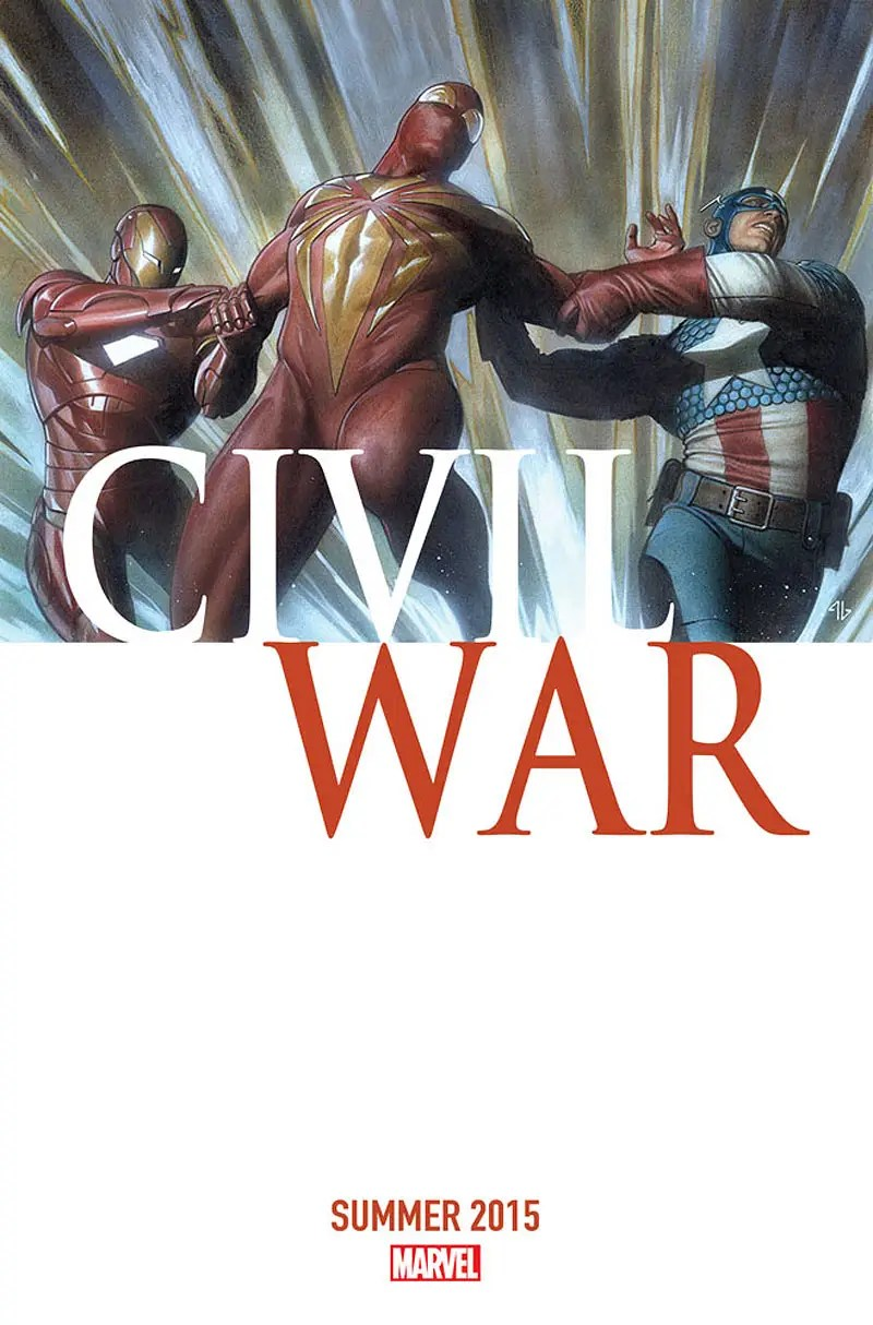 Civil War 2015 a2b41
