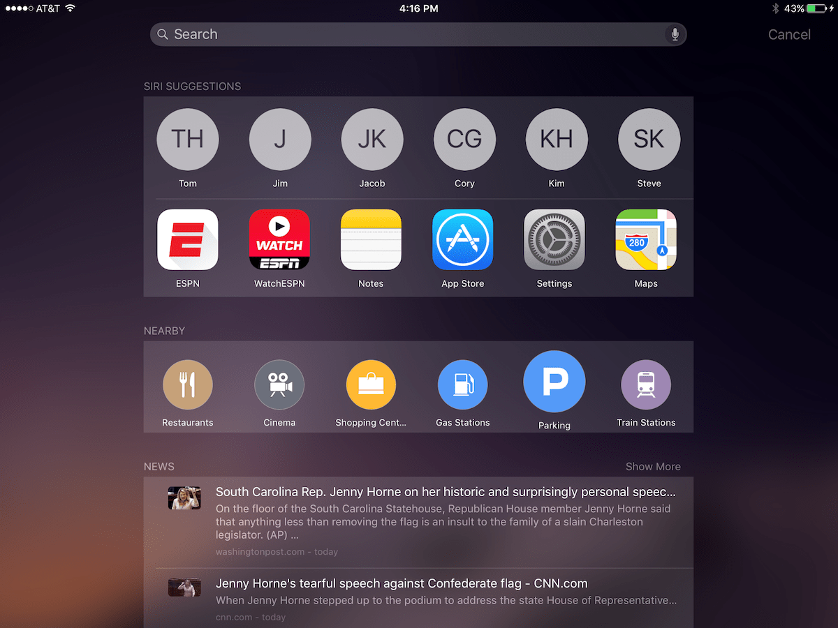iOS9Suggestions.PNG