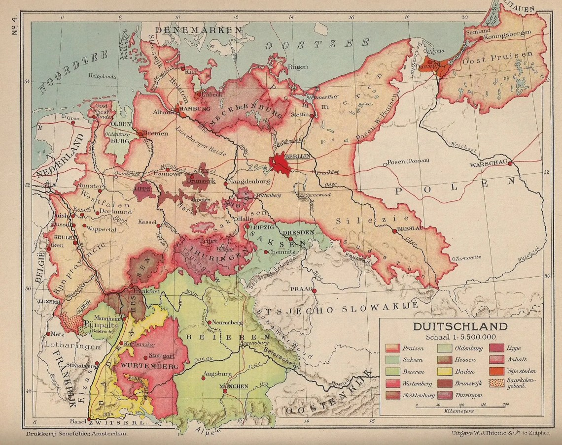 """In 1936, Germany was still enmeshed in the concept of """"people's community,"""" or volksgemeinschaft, from World War I. It was a sense that Germans stood united, no matter what."""