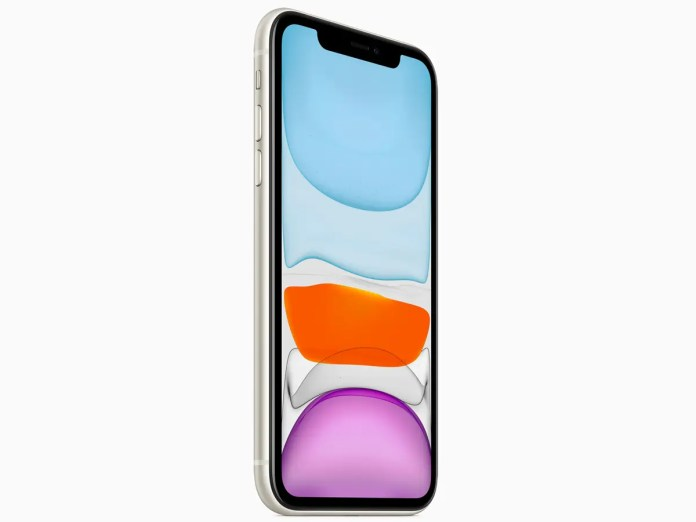 The new 0 iPhone 11 is almost identical to the 0 iPhone XR, but there are 10 major differences between the two (AAPL)