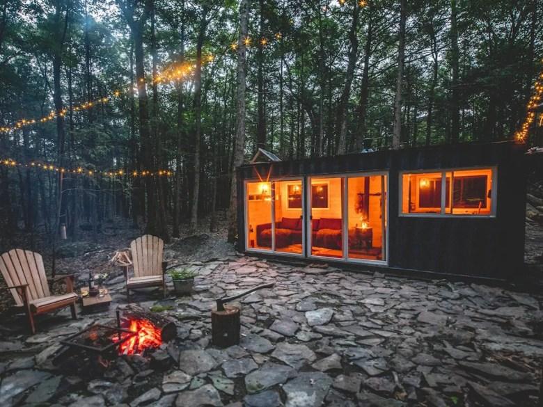 best airbnbs upstate new york