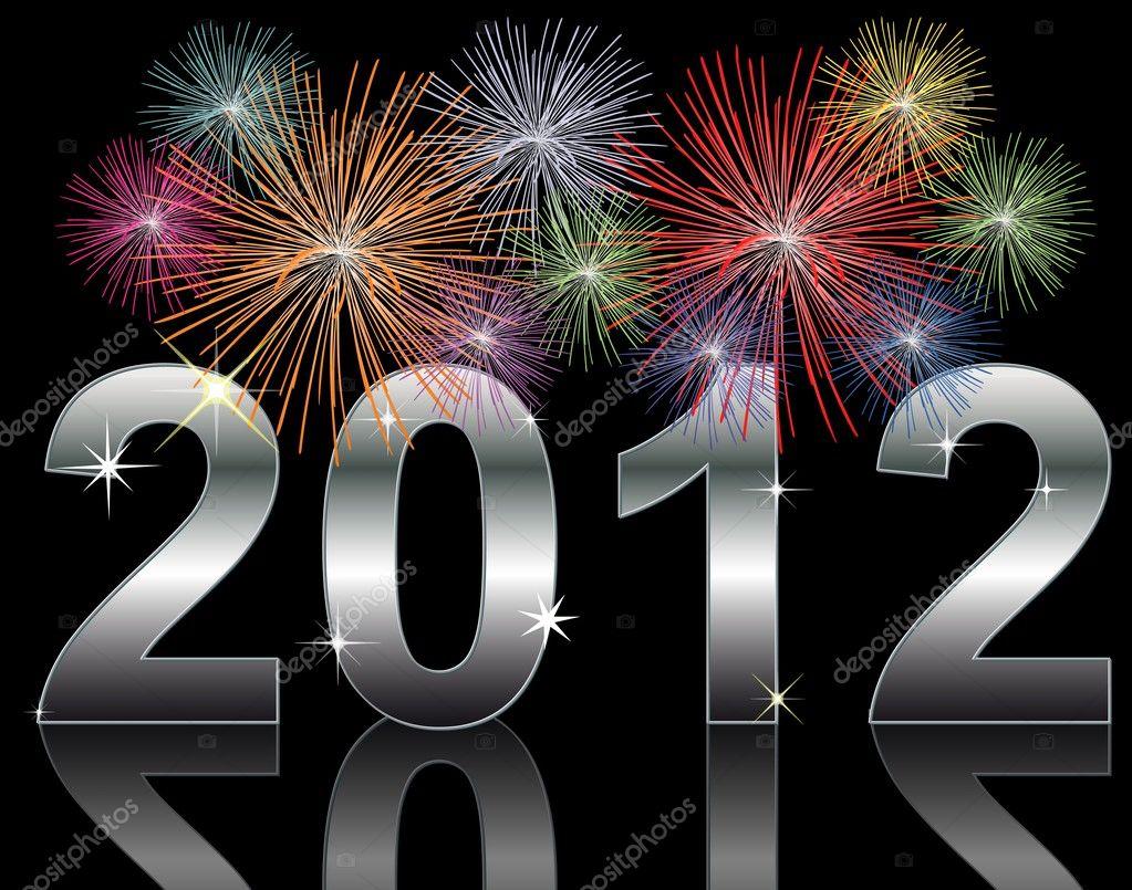 https://i2.wp.com/static5.depositphotos.com/1003857/520/i/950/depositphotos_5200542-New-Year-2012.jpg