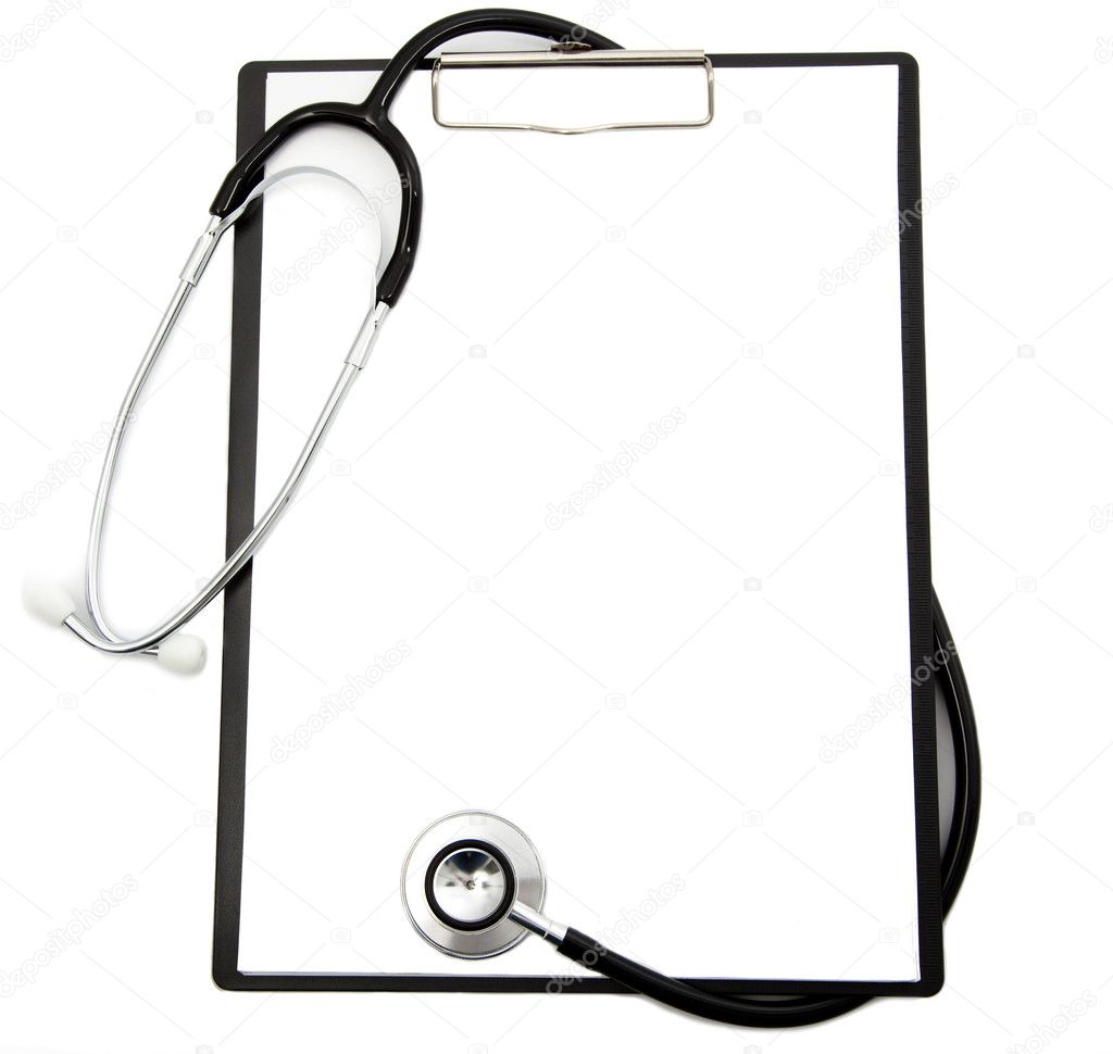 Related Keywords Amp Suggestions For Stethoscope Border
