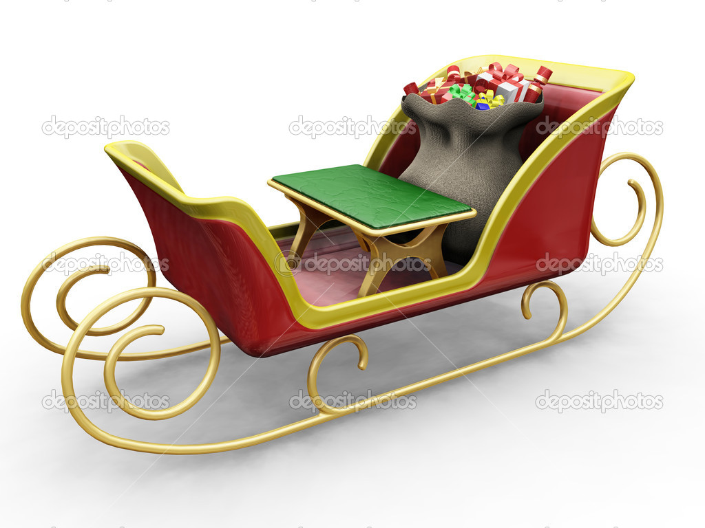 pictures of santa s sleigh new calendar template site