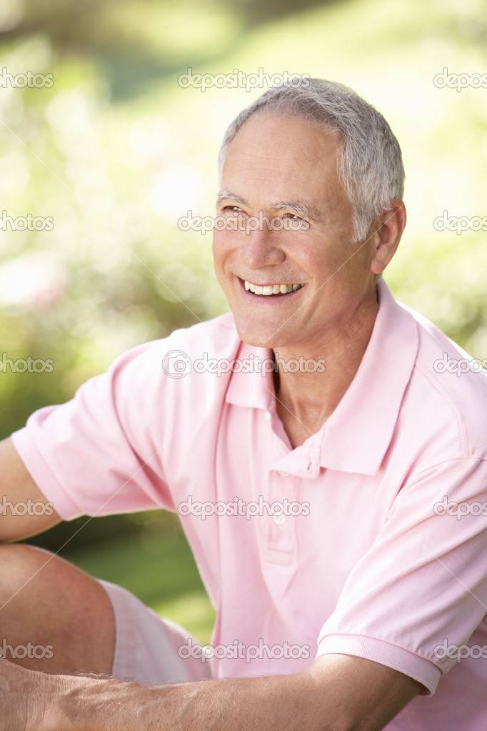 Canada British Senior Dating Online Service