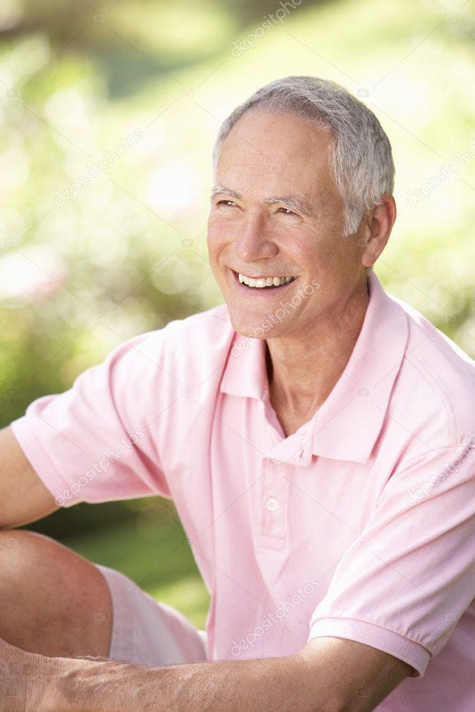 Totally Free Senior Dating Sites
