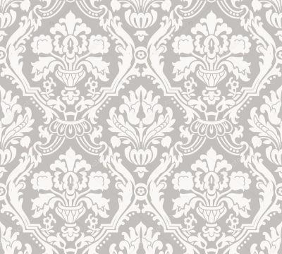 tapete grey — stock vector © claus+mutschler #4656915