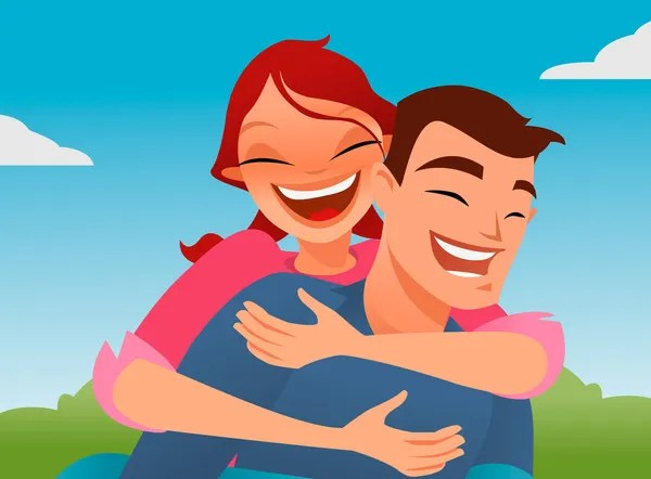 https://i2.wp.com/static5.depositphotos.com/1046179/492/v/450/depositphotos_4928568-stock-illustration-happy-couple-playing-piggyback.jpg?w=640