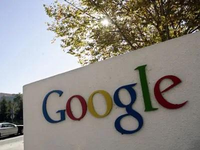 Use Google To Search LinkedIn