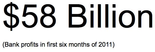 Y que ha ayudado a producir 58 mil millones dólares de ganancias en los primeros seis meses del año.