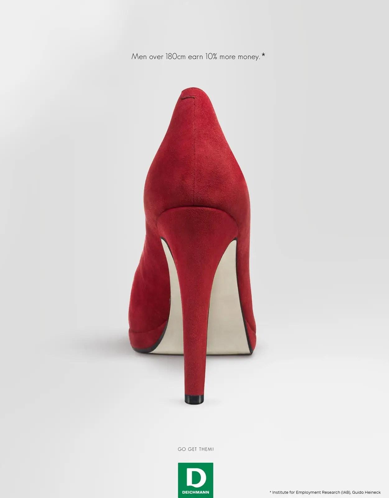 deichmann heels 1
