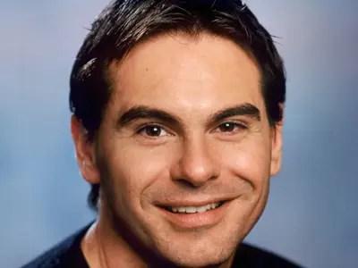 11.) Adam Keen, EVP, Worldwide Publicity & Corporate Communications at Relativity Media
