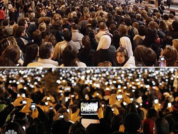 vatican mobile