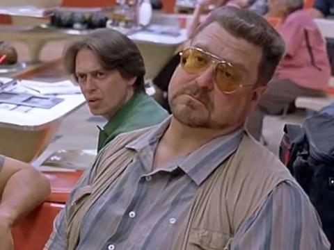 The Big Lebowski, bowling