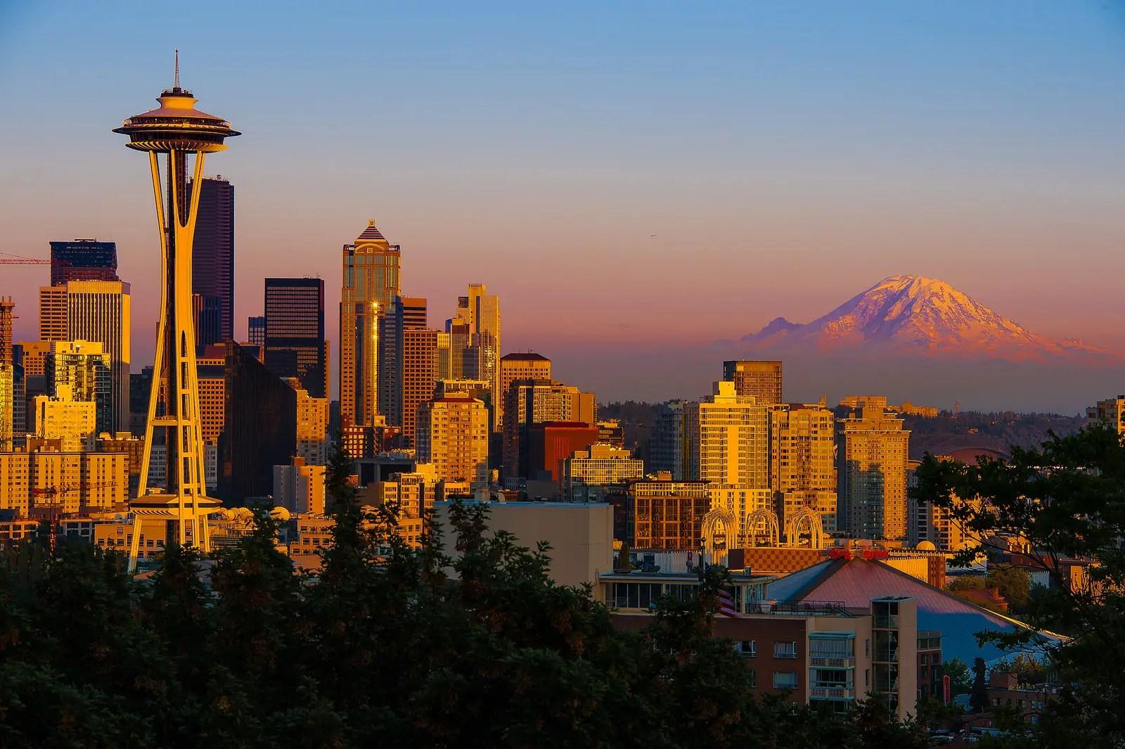 10. Seattle: 47.23 hours
