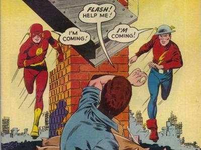 Flash_v.1_123