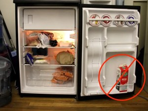 Best way to store food  Business Insider
