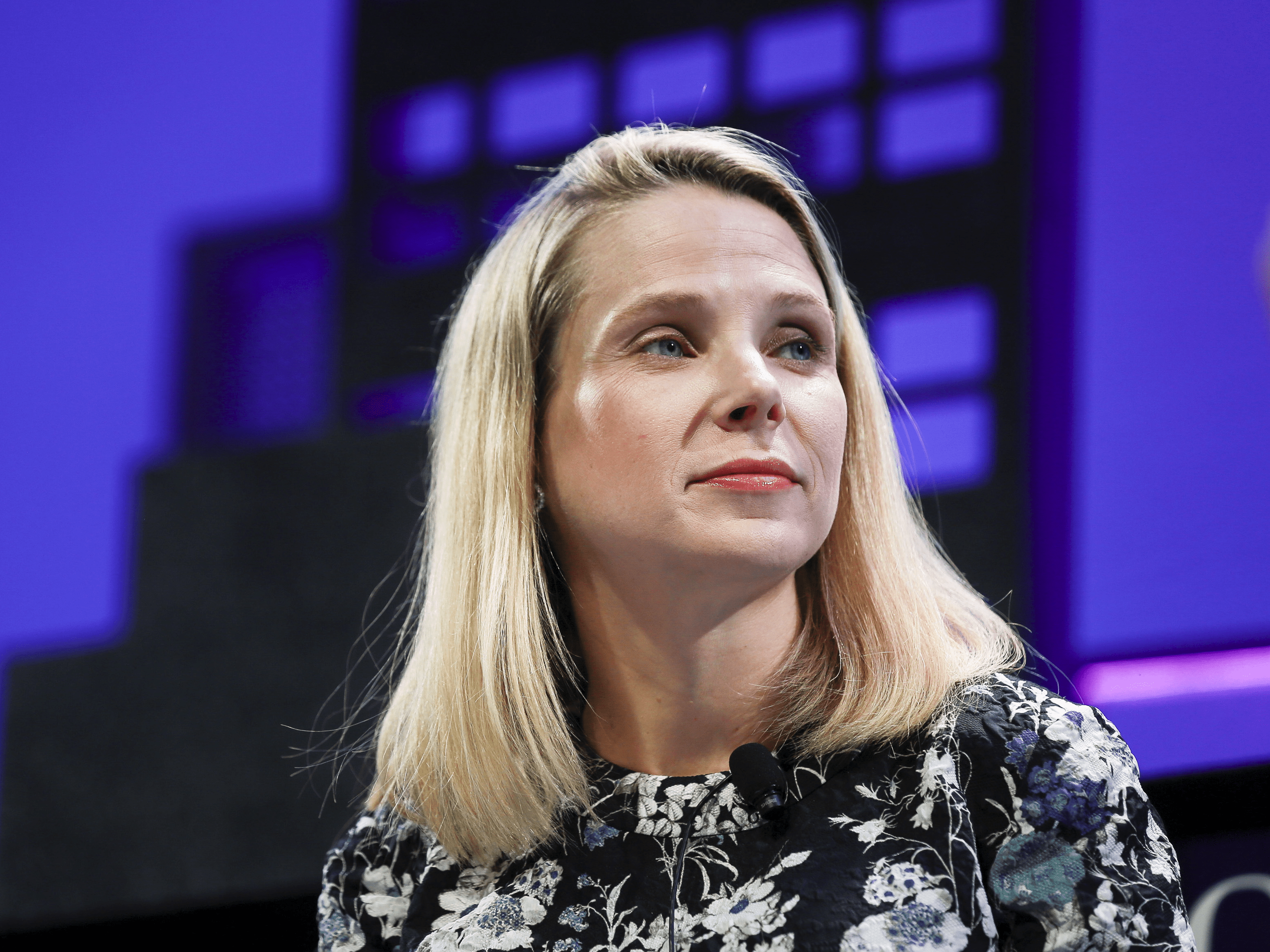 September: Yahoo confirms the hacking of at least 500 million user accounts.