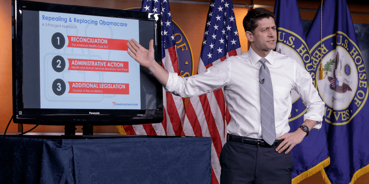 Image result for Images of Paul Ryan with Powerpoint