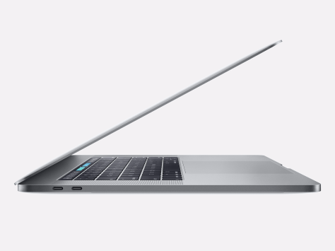 What you should buy instead of the MacBook Air.
