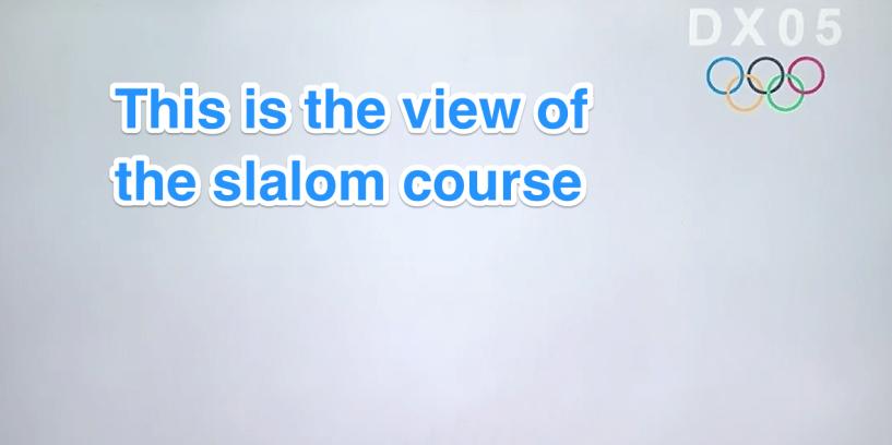 pyeongchang_slalom