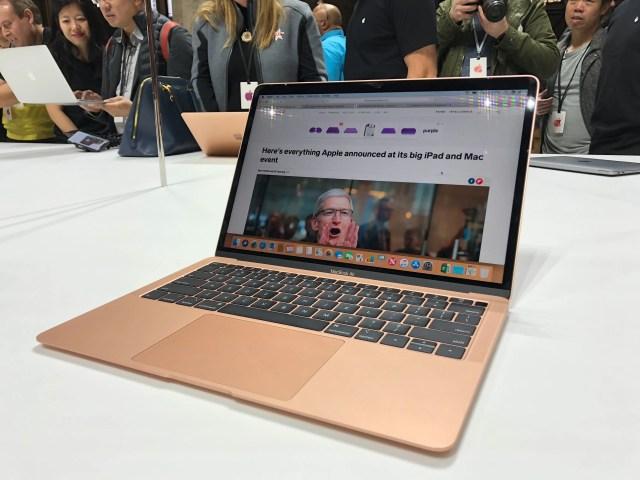 MacBook Air 00072.JPG