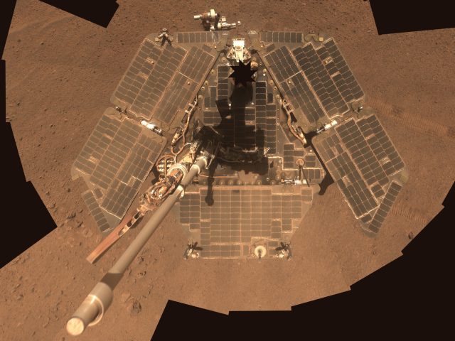 mars opportunity rover dust solar panels wind cleared nasa jpl caltech PIA18079_orig