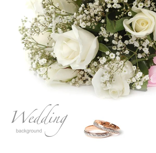 Image Result For Wedding Rings