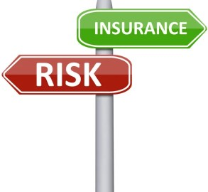 What is Assigned Risk Insurance