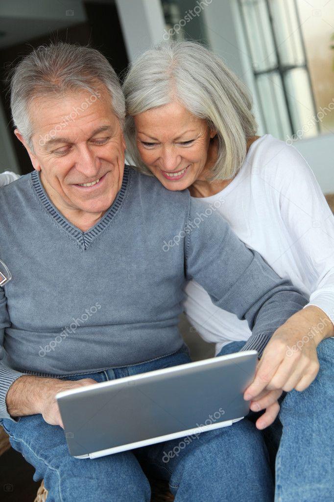 Toronto newest dating online website no hidden fees