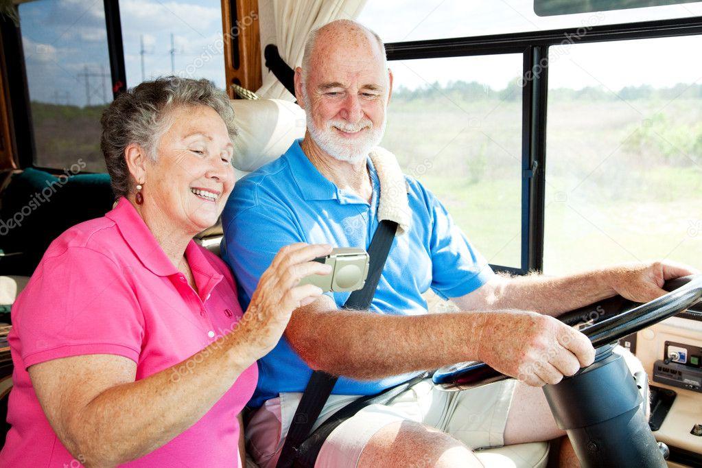 Utah Brazilian Senior Singles Dating Online Website