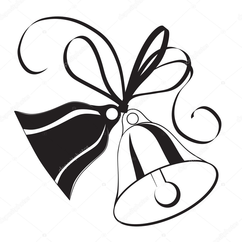 Wedding Symbol Free Download