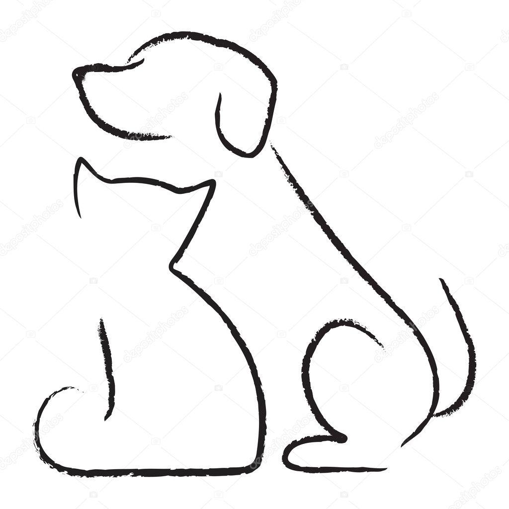 Hond Amp Kat