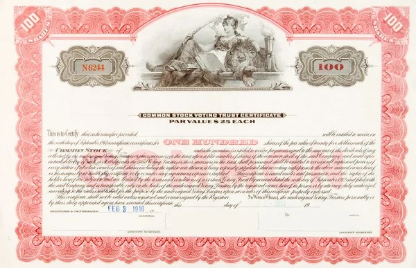 ᐈ Certificate Stock Photos Royalty Free Stock Certificate