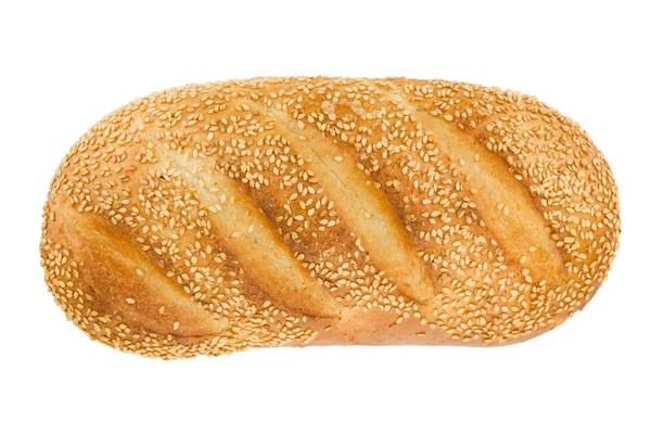 pain fond blanc images libres de droit