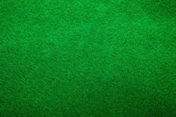 background texture of green green felt background
