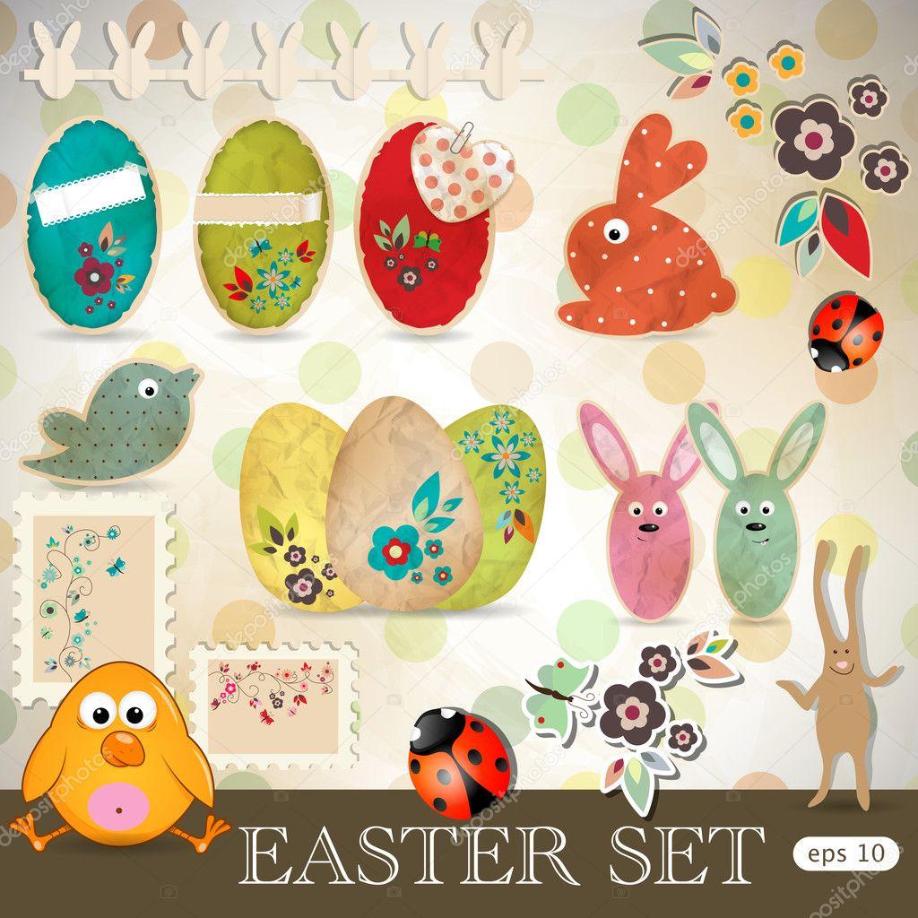 Elementary Origin Of Easter Essay
