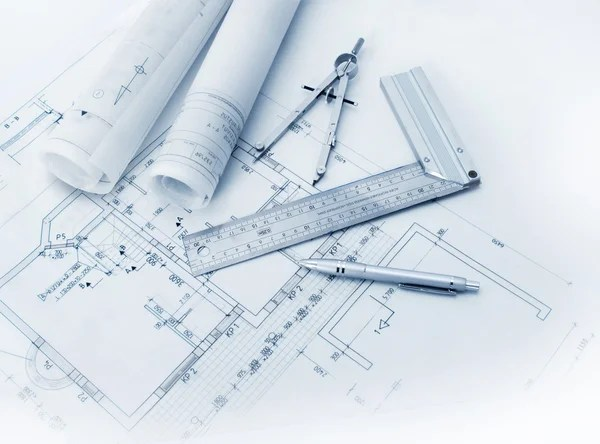 Architecture Blueprint Images Search Images On Everypixel