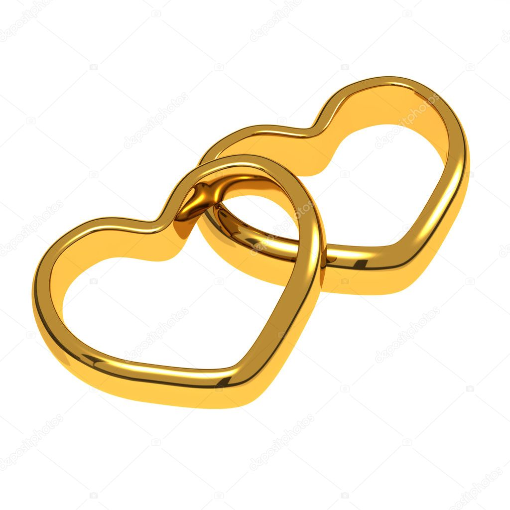 Image Result For Wedding Rings Usa