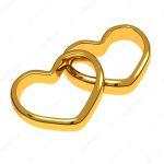 Wedding Rings Usa