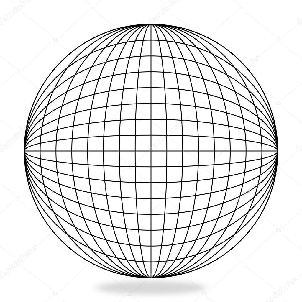 Globe Line