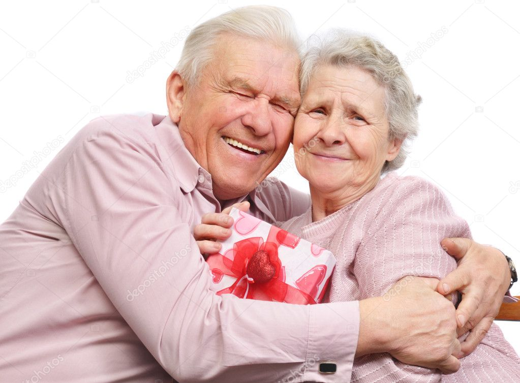 No Subscription Needed Senior Online Dating Site